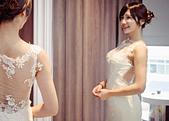 201502台中-茱莉亞婚紗:茱利亞婚紗23.jpg