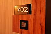 201502台北-萊佳商務旅館:板橋萊佳商務旅館05.jpg