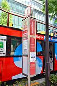 201505日本東京-skybus觀光巴士:觀光巴士64.jpg