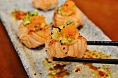 201610台中-丸野鮨日式料理:丸野鮨日式料理33.jpg