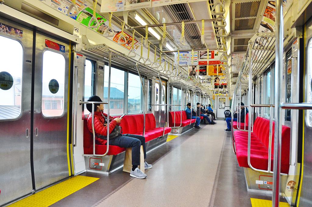 201612日本箱根-箱根2日券:箱根2日券06.jpg