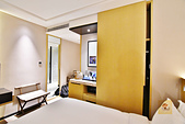 201707中國丹東-丹東希爾頓花園酒店:丹東希爾頓花園飯店16.jpg