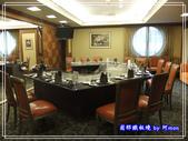 201104園邸鐵板燒-奢華海陸鐵板饗宴(試吃):園邸鐵板燒05.jpg