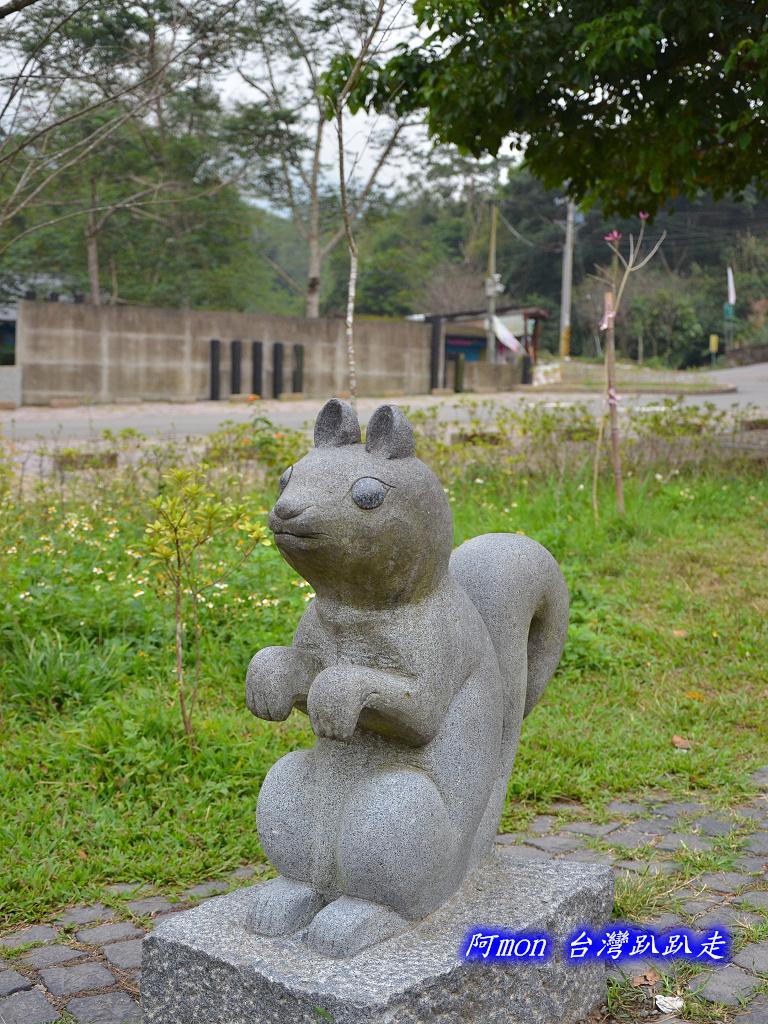 201211苗栗-蓬萊溪生態園區+護魚步道:蓬萊溪38.jpg