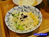 201402嘉義-隱燃燒肉丼食堂:隱燃燒肉丼食堂14.jpg