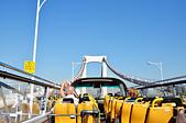 201505日本東京-skybus觀光巴士:觀光巴士36.jpg