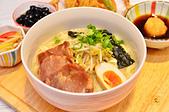 201505台中-梨子咖啡館 崇德店:梨子咖啡館33.jpg