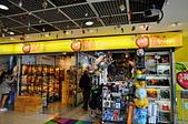 201512香港-西九龍中心商場:香港西九龍中心商場篇032.jpg