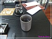 2010清新溫泉飯店-景餐廳日本料理:C12.jpg