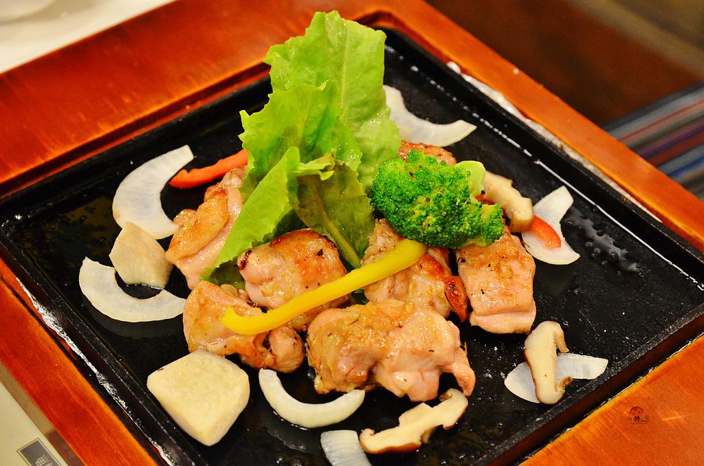 201411苗栗-山吻泉餐廳:山吻泉餐廳14.jpg