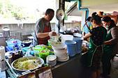 201412泰國-清邁咖哩麵:清邁咖哩麵05.jpg