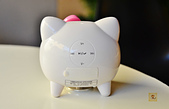 201501宅配-hello kitty藍芽喇叭:凱蒂貓藍芽喇叭08.jpg