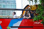 201505日本東京-skybus觀光巴士:觀光巴士16.jpg