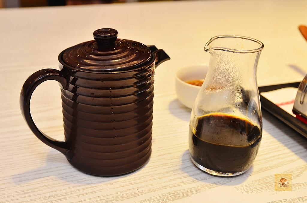 201505台中-梨子咖啡館 崇德店:梨子咖啡館11.jpg