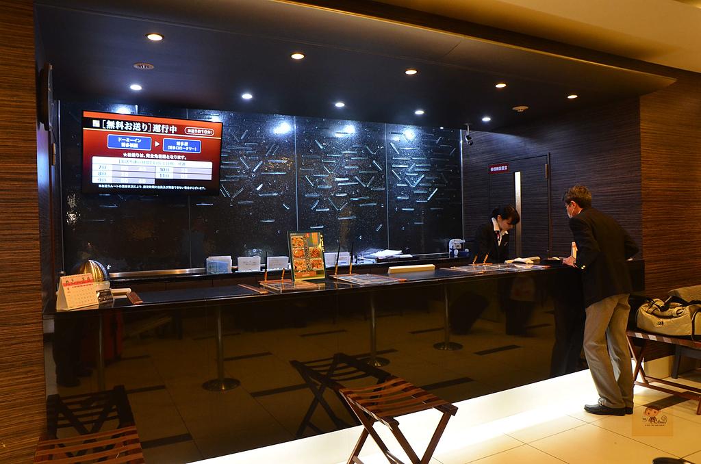 201604日本福岡-博多祇園dormy inn飯店:日本福岡多米飯店75.jpg