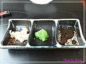 2010清新溫泉飯店-景餐廳日本料理:C28.jpg