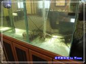 201104園邸鐵板燒-奢華海陸鐵板饗宴(試吃):園邸鐵板燒06.jpg