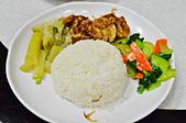 201503台中-中南半島越南料理:中南半島10.jpg