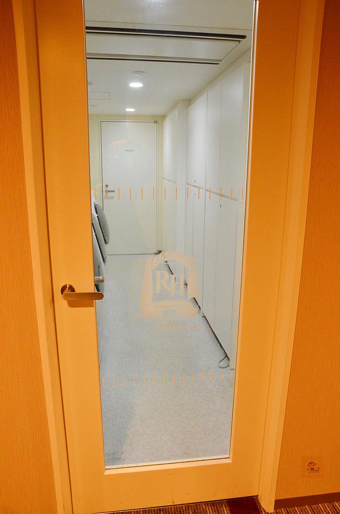 201505日本宇都宮-Richmond Hotel Utsunomiya-ekimae Annex:日本宇都宮里士滿附館49.jpg