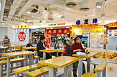 201512香港-西九龍中心美食:香港西九龍中心美食篇35.jpg