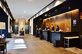 201510日本仙台-華盛頓飯店:仙台華盛頓飯店40.jpg