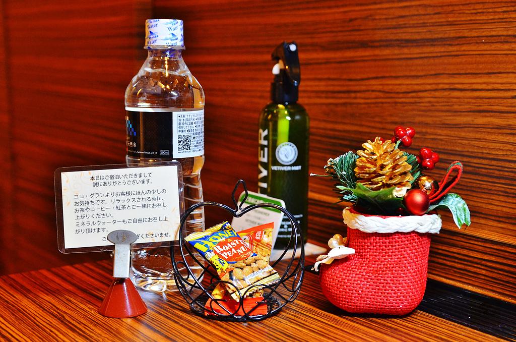 201612日本東京-上野不忍可可飯店:東京上野不忍可可飯店29.jpg