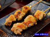201311台中-串町居酒屋:串町居酒屋07.jpg