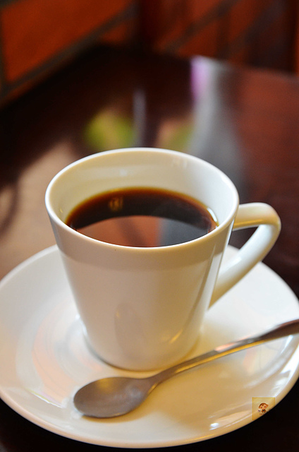 1065649988 l - 【台中西區】畢洛雅咖啡館~精緻且平價美味的早午餐,環境幽靜,有無線網路和插座,適合讀書和工作的好地方
