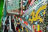 201512香港-西九龍中心商場:香港西九龍中心商場篇003.jpg