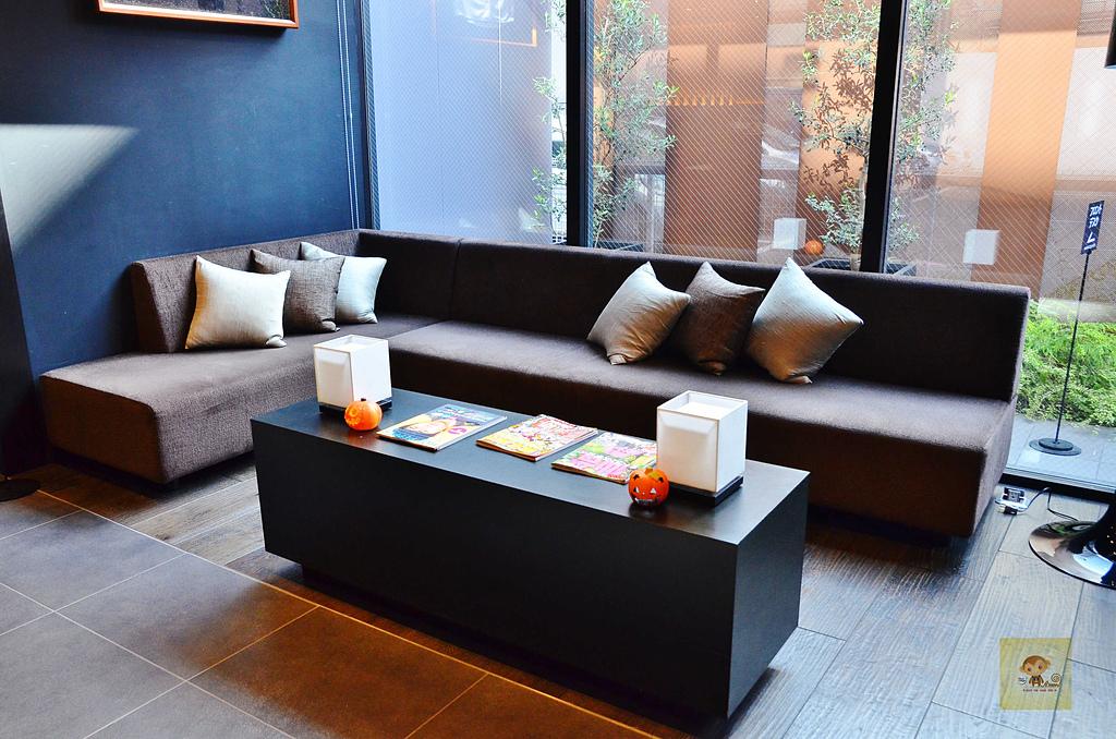 201510日本仙台-華盛頓飯店:仙台華盛頓飯店38.jpg