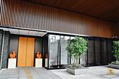 201612日本沖繩-ALMONT飯店:日本沖繩ALMONT飯店53.jpg