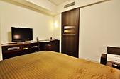 201604日本福岡-博多祇園dormy inn飯店:日本福岡多米飯店24.jpg