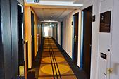 201604日本富山-APA VILLA飯店富山站前:日本富山APA villa飯店富山站前24.jpg