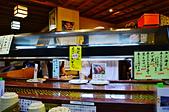 201704日本金澤-近江町市場壽司:近江町市場壽司13.jpg