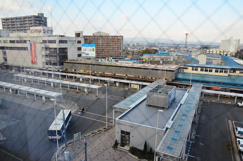 201510日本青森-路線飯店:日本青森路線飯店21.jpg