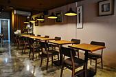 201607台中-綺麗咖啡館:綺麗咖啡館28.jpg