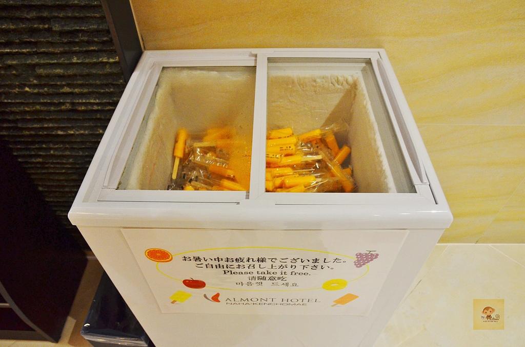 201612日本沖繩-ALMONT飯店:日本沖繩ALMONT飯店05.jpg