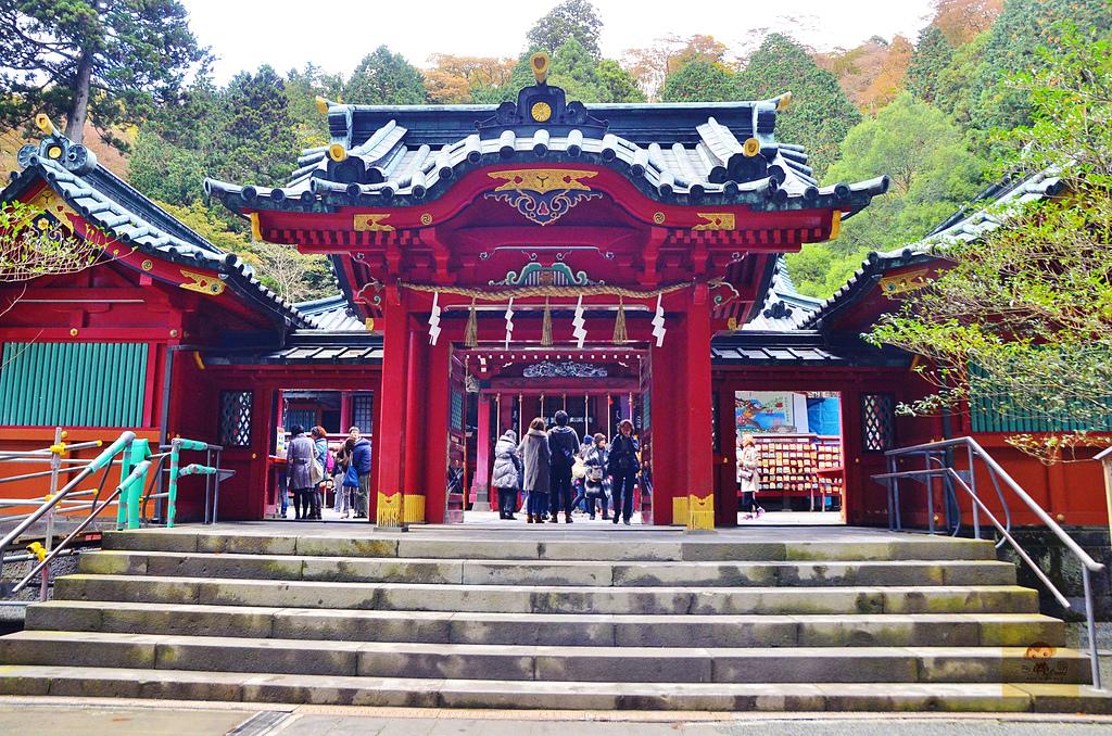201612日本箱根-箱根2日券:箱根2日券38.jpg
