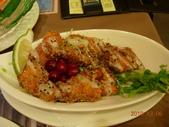 核果美食工坊-美術館綠園道:DSCN5798.JPG