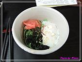 2010清新溫泉飯店-景餐廳日本料理:C134.jpg