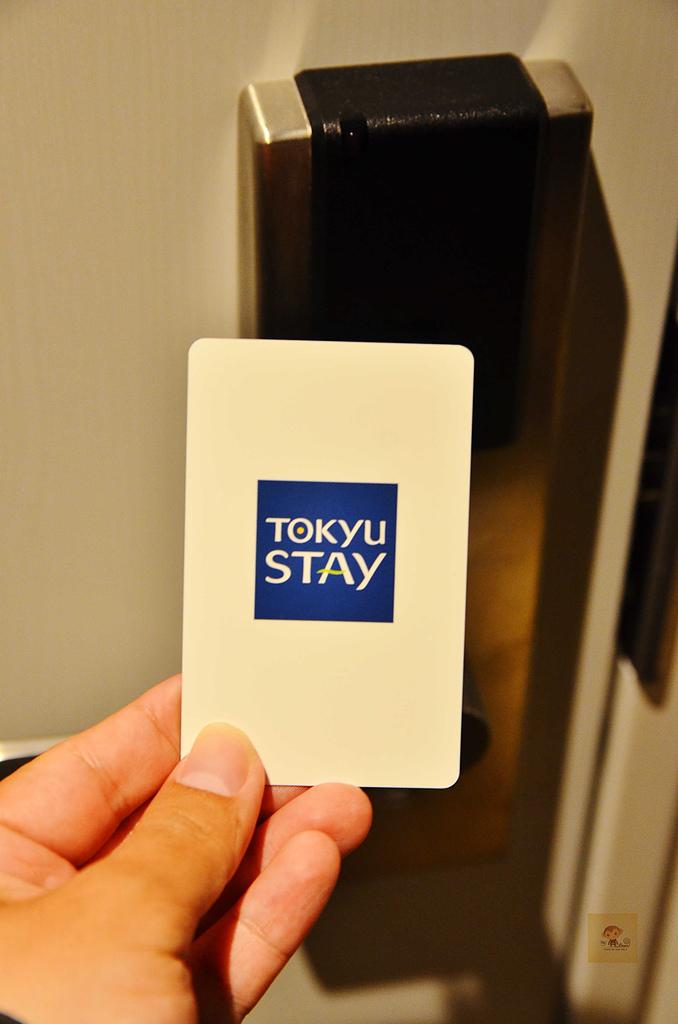 201505日本東京-東急stay新宿:東急新宿36.jpg
