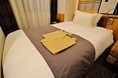 201505日本東京-淺草法華飯店:日本東京淺草法華27.jpg