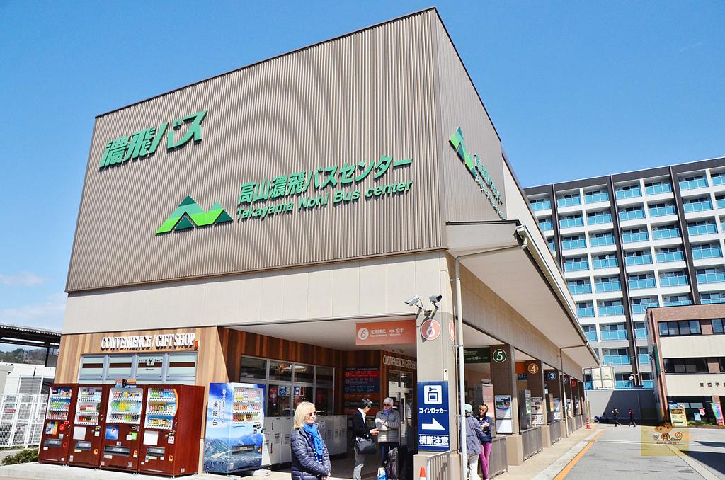 201604日本高山-鄉村飯店:日本高山鄉村飯店39.jpg