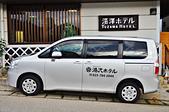 201610日本新潟越後湯澤湯澤旅館:日本新潟越後湯澤旅館49.jpg
