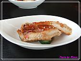 2010清新溫泉飯店-景餐廳日本料理:C24.jpg