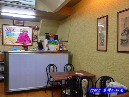 259772893 m - 【台中西區】韓石屋~價格平價親民的韓國料理小店