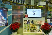 201512香港-西九龍中心商場:香港西九龍中心商場篇046.jpg