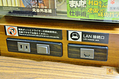 201604日本富山-APA VILLA飯店富山站前:日本富山APA villa飯店富山站前09.jpg