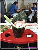2010清新溫泉飯店-景餐廳日本料理:C126.jpg