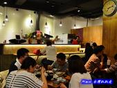 201402嘉義-隱燃燒肉丼食堂:隱燃燒肉丼食堂16.jpg